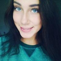 Анкета Наталья Зверева