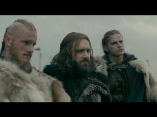 Vikings.[S04E17].XviD.LostFilm.[qqss44]