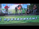 ВСЁ СНАЧАЛА - BACK IN THE U.S.S.R. (cover The Beatles)
