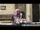 أهل السنة يثنون على ولاة الأمر لتحبيبهم إلى الرعية  بما هو فيهم الشيخ سليمان الرحيلي