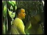 Kraftschlag - Live in Club Valhalla (1995)