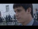 Синдром дракона - Серия 8 русский детектив HD