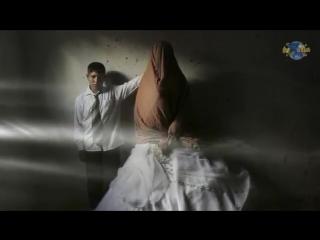 Женитьба на разведенной, чтобы сделать её дозволенной для первого мужа