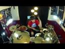 Faint - Drum Cover - Linkin Park