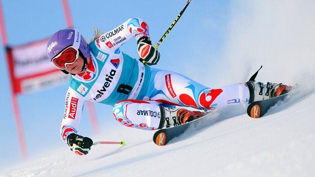 В Зеленчукском районе пройдет чемпионат России по горнолыжному спорту