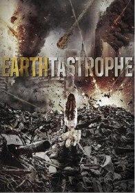 Постапокалипсис / Earthtastrophe (2016)