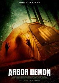 Древесный демон / Arbor Demon (2016)