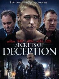Секреты Обмана / Secrets of Deception (2017)