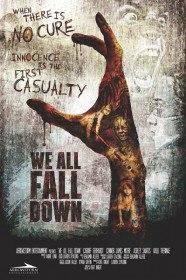 Мы все падём / We all will down (2016)