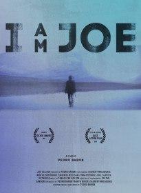 Я Джо / I Am Joe (2016)