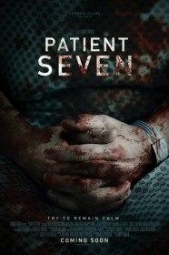 Седьмой пациент / Patient Seven (2016)