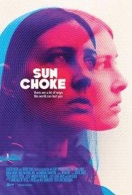Удушье / Sun Choke (2015)