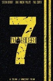 7 Кейсов / 7 Cases (2015)