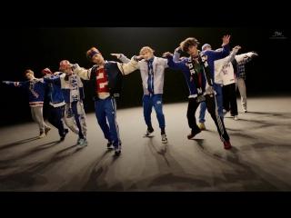 |MV| NCT 127 - LIMITLESS (Performance Ver.)