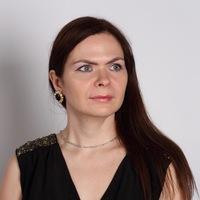 Ксения Спирина