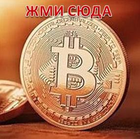 lyudbiz.in365.ru/