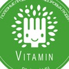 Vitamin ПП-маркет