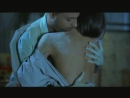ARASH feat Helena Pure Love (Official video)