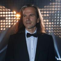 Саша Спец
