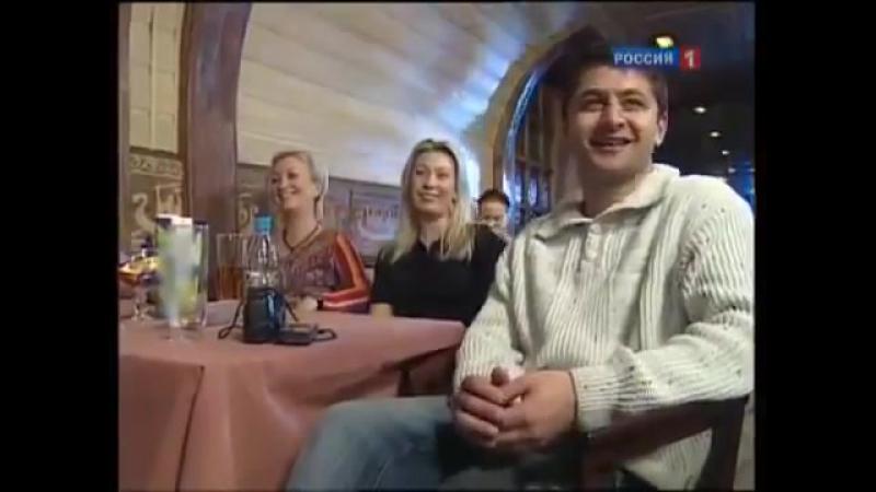 Сереневый куст Юрий Гальцев и Геннадий Ветров