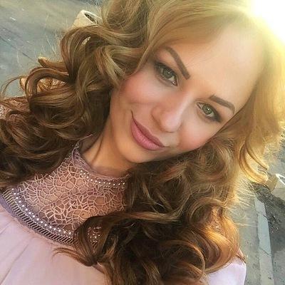 Alexandra Panasenko