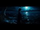 Ведьмак 3 Незабываемая ночь / The Witcher 3 A Night to Remember