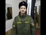 С 8 марта милые дамы!!!)))