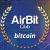 Pro100Business - Бизнес на продвижении Bitcoin