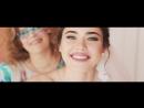 Самая красивая пара-2016: свадебное видео Дмитрия и Марии