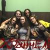 Хранитель (russian melodic speed metal band)