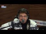 Виктор Третьяков - Песня о Родине