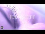 Robert M - Just A Little Bit IGOR STEFF D&ampB Rework Video