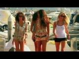 Aaron McClelland feat. Chelsie - Get Together - Fonzerelli