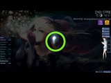Bubbleman Maduk ft. Veela - Ghost Assassin (Hourglass Bonusmix) Lumiere +HD,DT 99.12 542pp #1
