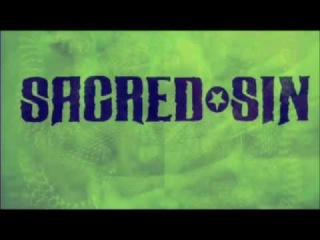 Sacred Sin