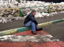 Реалити-шоу Бирюлёво Западное - Старое доброе шоссе в никуда (Сеня - бирюлёвский Микки Рурк)