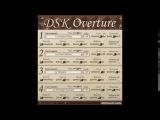 DSK Overture - Free VST