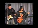 Гардарика Live В Луки 1997 фестиваль Возвращение 6
