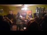 CONNOISSEUR - 31414 @ Haus Of Rice, Concord, CA - FULL SET