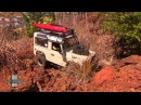 Autumn Send it CoMpIlAtIoN Traxxas TRX4 Axial SCX10 2 RC4WD Vaterra etc