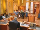 Федеральный судья выпуск 025 от18,08 судебное шоу 2008 2009