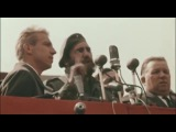 Fidel Castro  Visita a la URSS