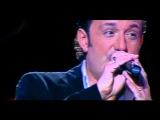 Концерт Гарика Кричевского во Дворце