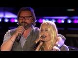 Sarah Connor und Henning Wehland - Bonnie &amp Clyde in HD