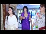 Toy Hindi we Turkmenka 2016 # 1