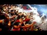 Ibiza Tech House Mix 2017 (The No.1 Party) Dj Swat