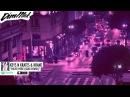 Keys N Krates KRANE - Right Here QUIX Remix Dim Mak Records