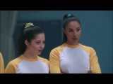 Riverdale 1x10 Music Scene Yellow Claw - DJ Turn It Up
