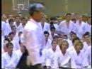 20 lecie Aikido w Polsce