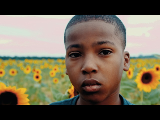 Denzel Curry - Goodnight Feat. NELL Twelve'Len (Official Music Video)